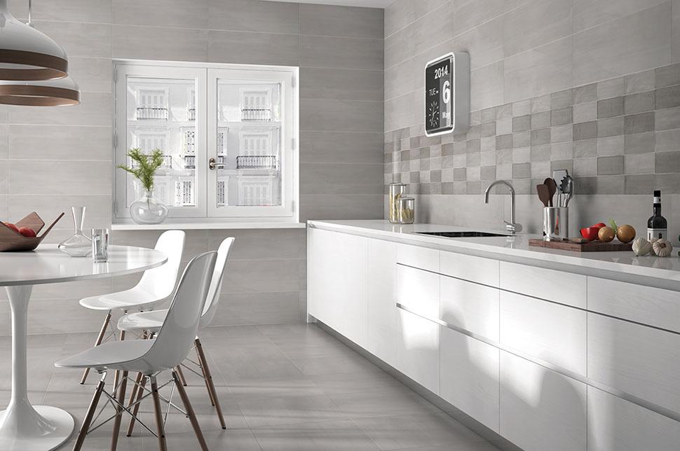 Muebles De Cocina En Huelva
