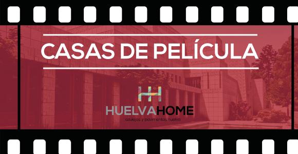 Casas-peliculas-FF
