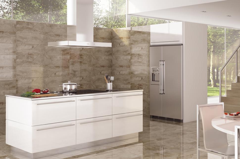 Cocinas-2015---muebles