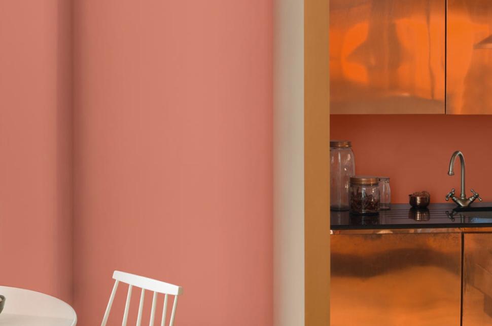 Cocinas-2015.-Sombra-cedro