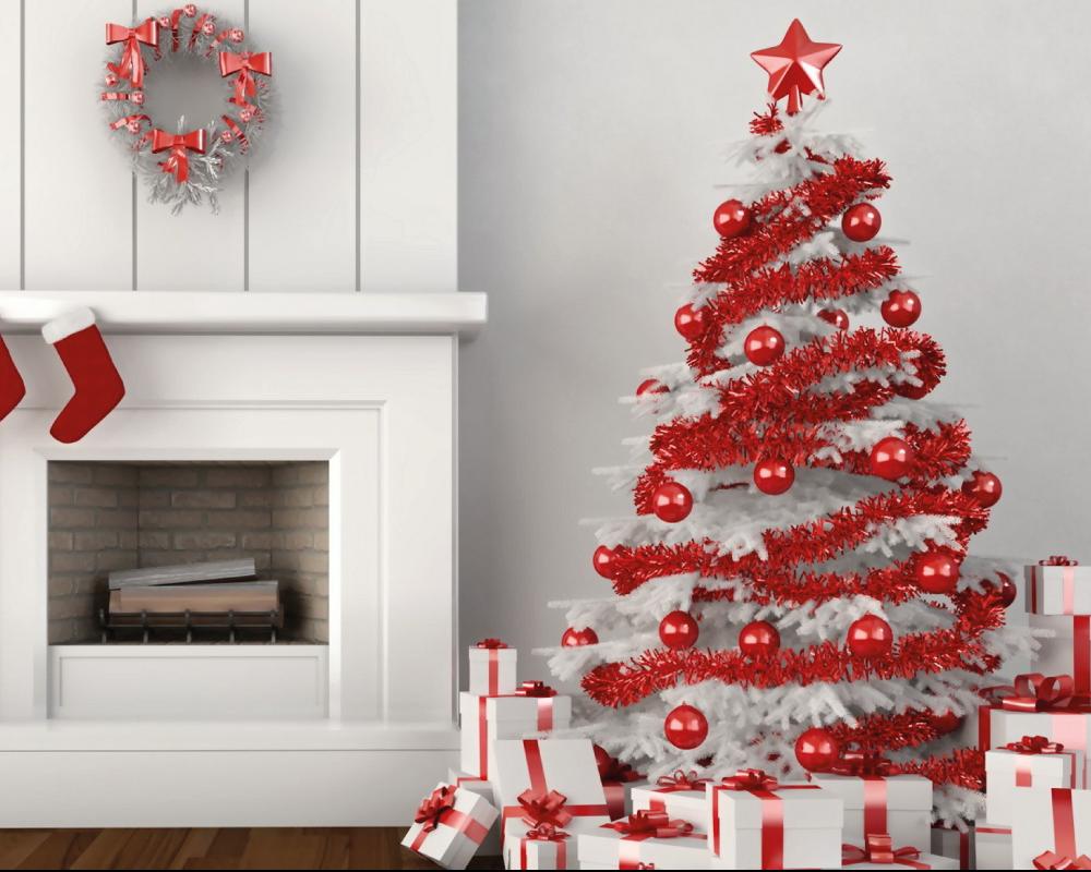Decoración-Navidad-11