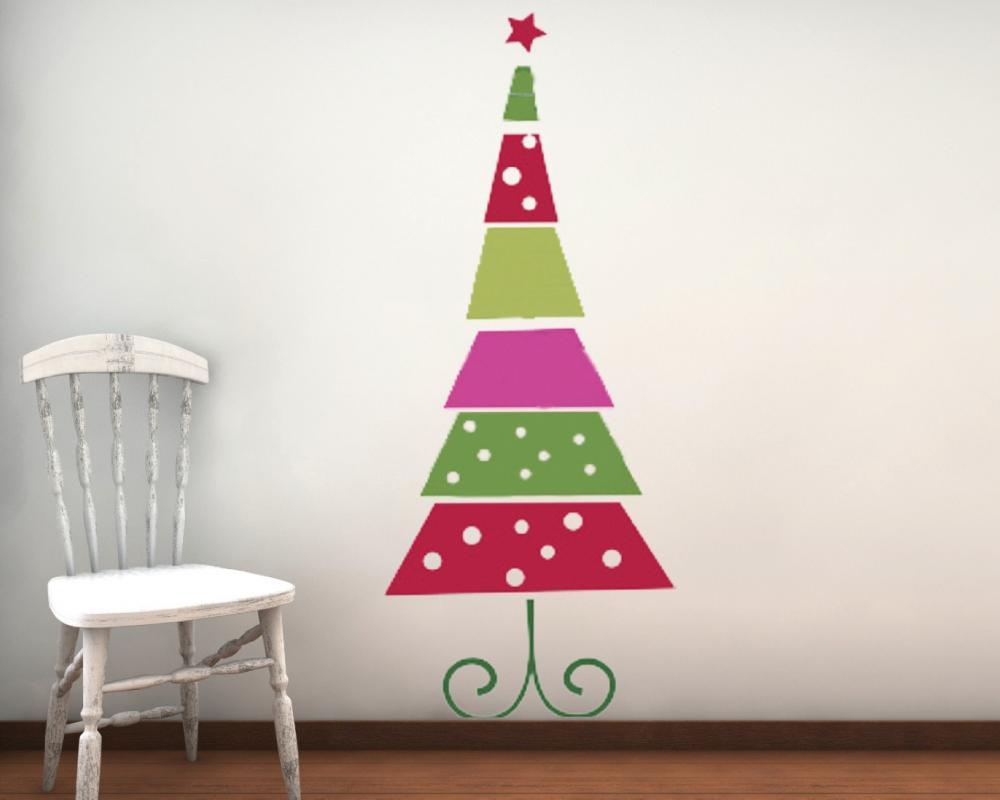 Decoración-Navidad-3