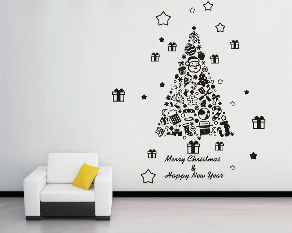 Decoración-Navidad-4