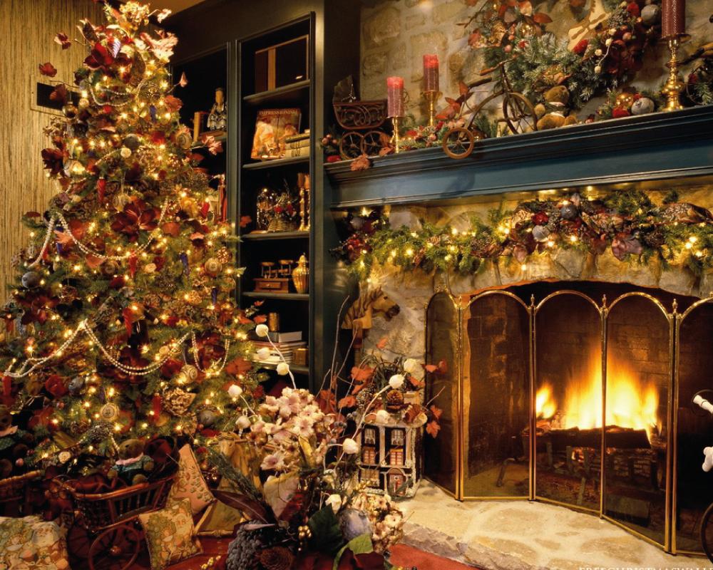 Decoración-Navidad-7