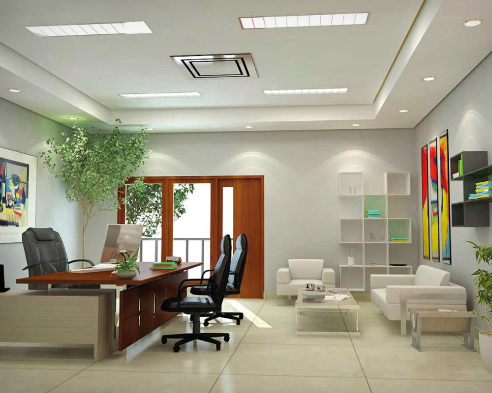 Decoracion-Oficinas-2