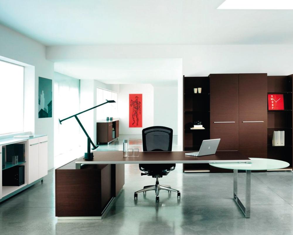 Decoracion-Oficinas-3