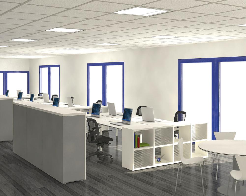 Decoracion-Oficinas-4