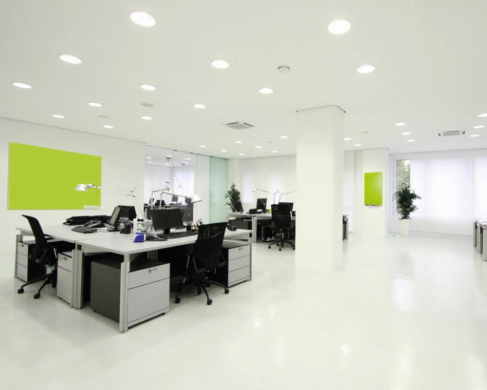 Decora tu oficina con estilo huelva home for Decoracion de oficinas creativas