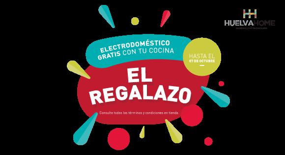 El-Regalazo