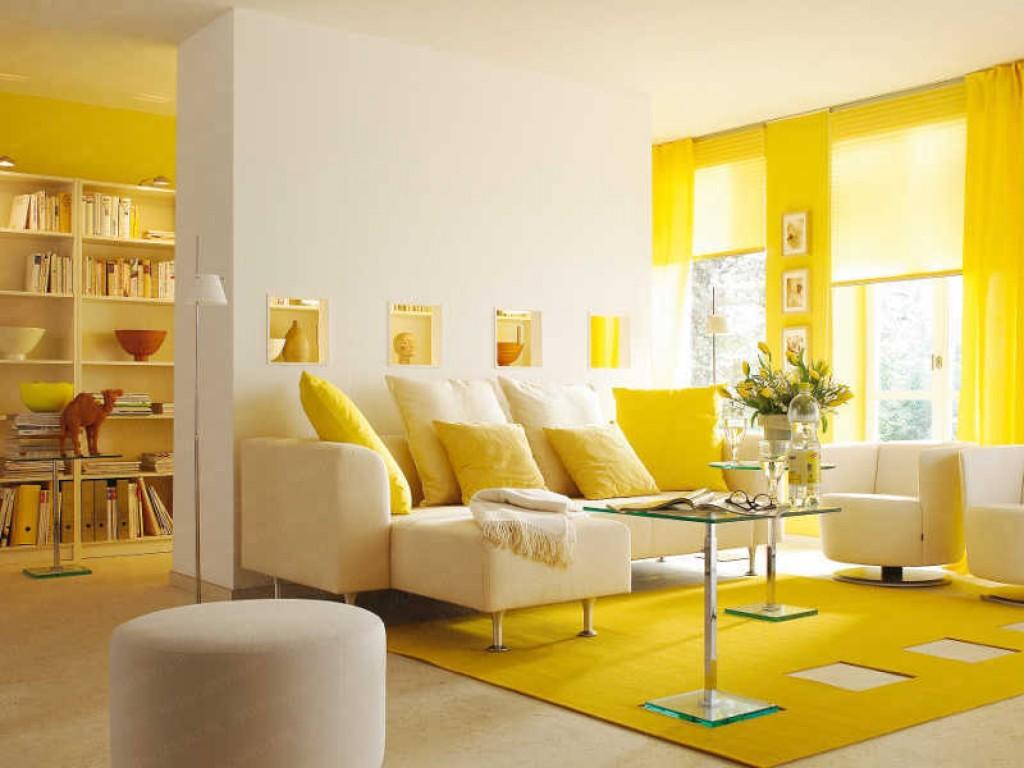 Home-Interior-Design-Ideas-in-Citrus-Theme