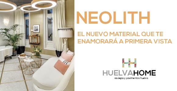 Huelva Home-01