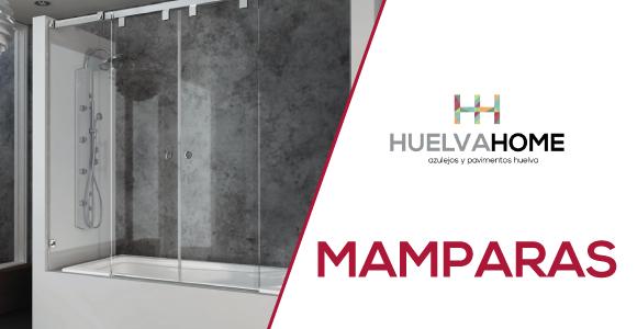 Mamparas-en-Huelva