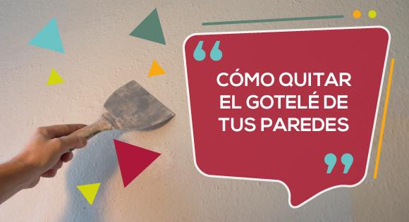 Quitar-Gotele_