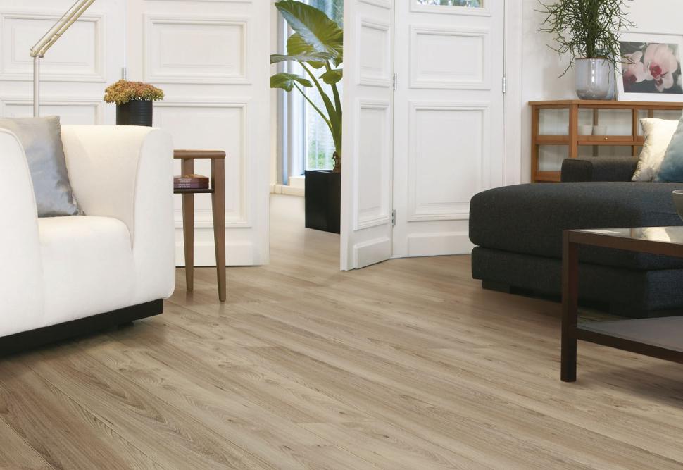 si prefieres los suelos cermicos en huelva home ofrecemos productos verstiles y de calidad que se adaptan a las distintas tendencias y nos permiten
