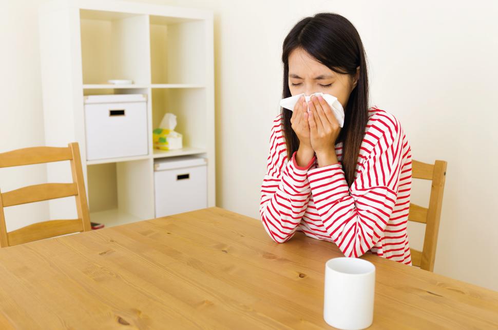 alergias1