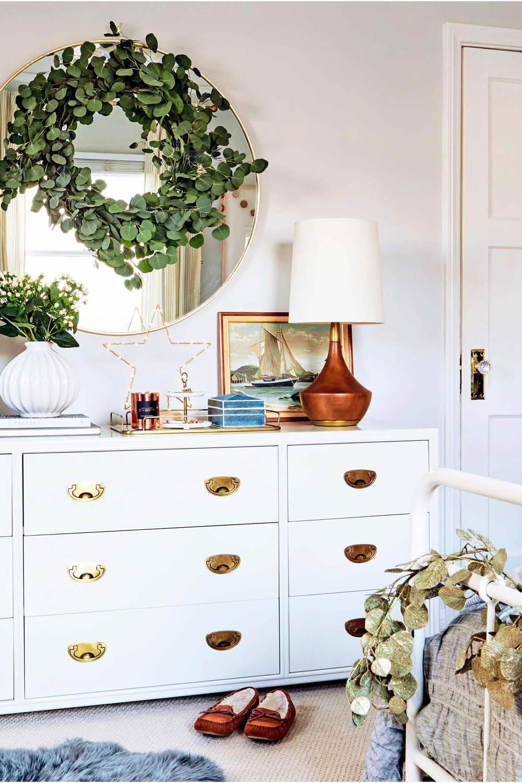Ideas para decorar tu casa en navidad huelva home - Navidad decoracion casas ...