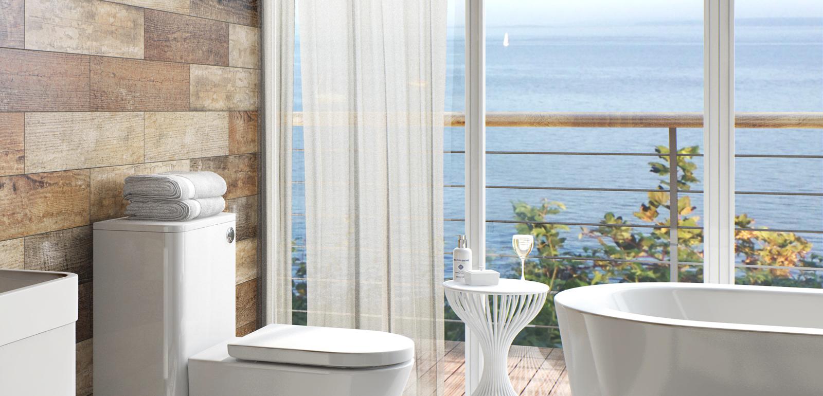 is-your-bathroom-summer-ready