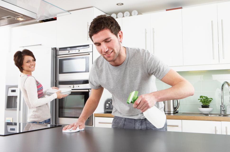 limpieza-cocina