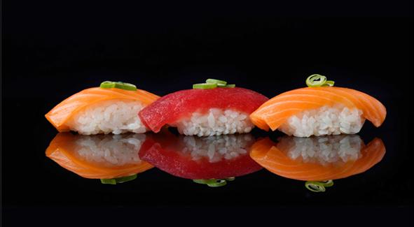 nigiri_de_salmon_y_atun