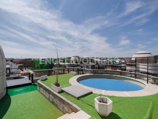 terraza-superior